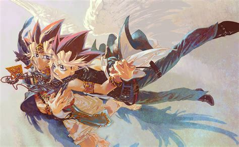 yugioh wallpapers for iphone 5 yu gi oh wallpaper 1900x1173 42444 wallpaperup