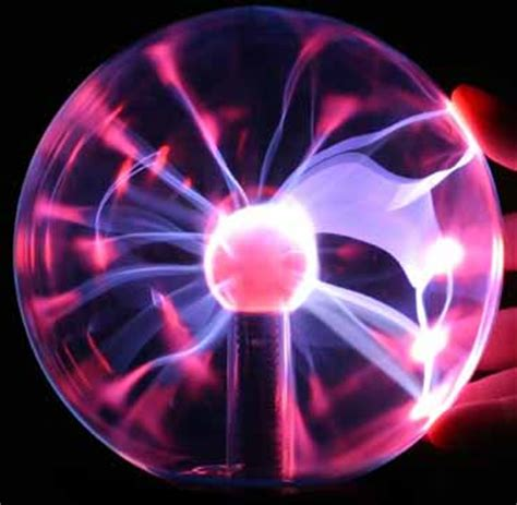 Tesla Plasma L How Many Phases Of Matter Are There Yahoo Answers