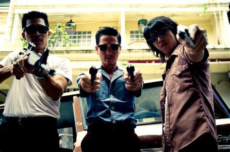 film thailand gangster 1960 s thai gangster film antapal chiang rai times
