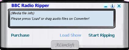 download mp3 from bbc radio download bbc hausa software bbc radio ripper bbc basic