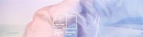 colour of 2016 pantone 팬톤코리아