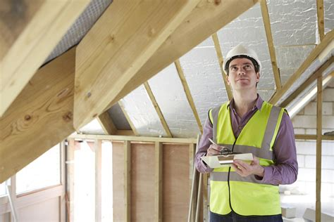 features to consider when building a new home 3 factors to consider when building a new home