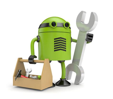 android dev android app development company dj s outsoucing