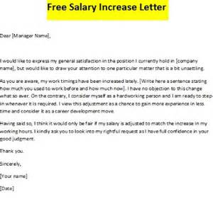 writing lab proper cover letter with salary