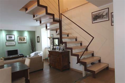 progettazione d interni on line casa moderna roma italy progettazione scale interne