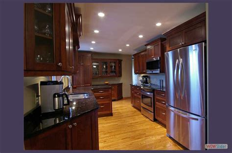 kitchen cabinets nova scotia kitchen cabinets nova scotia get your wow factor kitchen