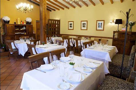 Restaurante La Bajura Santander restaurante en santander la tucho cantabria