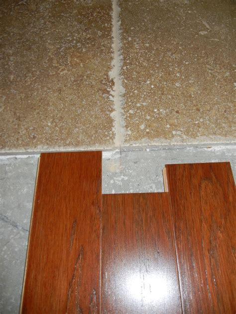engineered flooring engineered flooring transition pieces