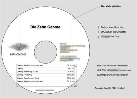 Cd Etiketten by Filemaker Forum Beitrag Text Gestalten Formular