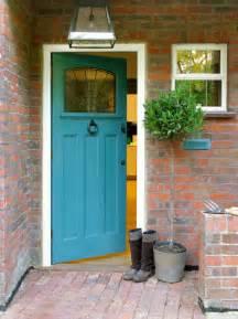 painted front doors paint the front door 10 helpful tips