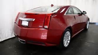 Heritage Cadillac Mitsubishi Used Cars Suvs Mitsubishi Cts Coupe Heritage