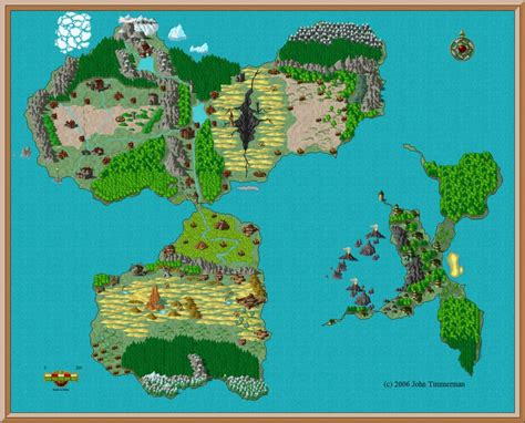 map creator free world map 1 free maps