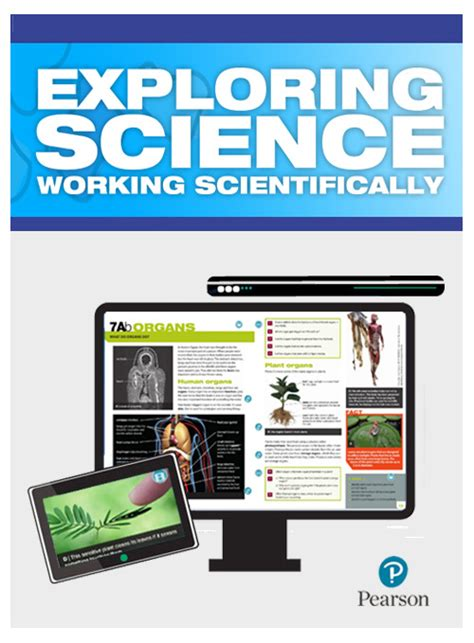 exploring science working scientifically exploring science alds edify