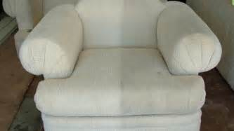 diy tips for furniture upholstery cleaning angies list