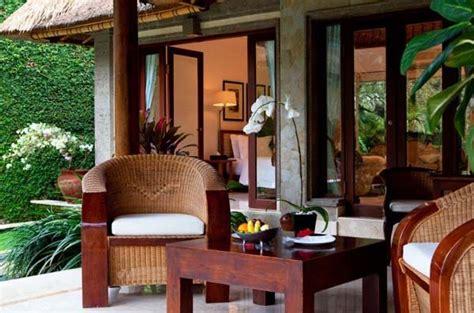 interior design jobstreet indonesia bali furniture indonesian art and interior decorating