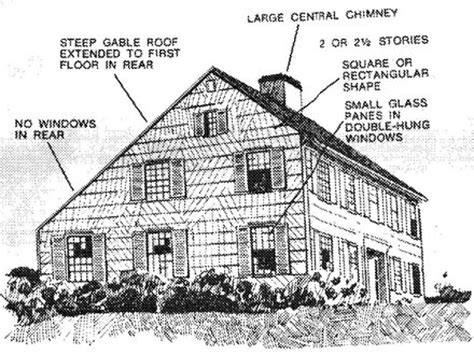 new england colonial homes colonial williamsburg house colonial saltbox home saltbox house plans colonial