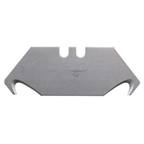 hook blade knives products for industry 11 961 stanley hook blade knife