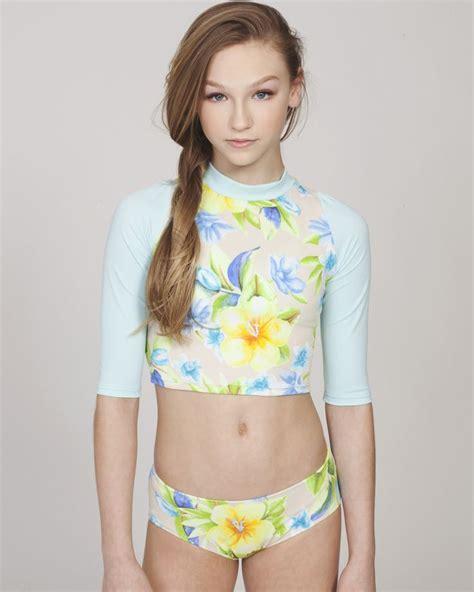 sexy tween 32 best sexy teen girls images on pinterest swimming