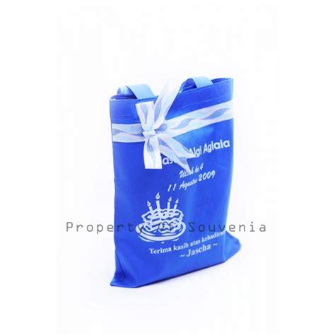 Souvenir Tasbih Batu Box Pita souvenir pernikahan unik souvenir tas kain non woven