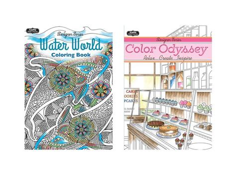 coloring books for adults wholesale coloring books wholesale assortment 3