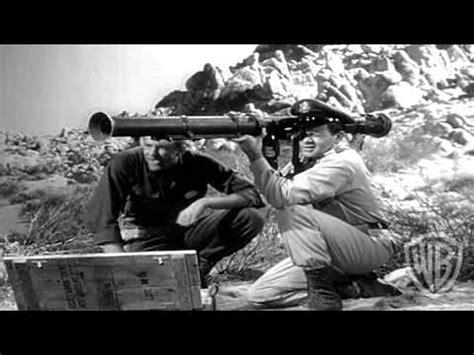 film giant on youtube them 1954 movie trailer youtube