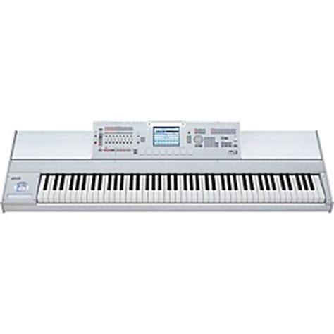 Keyboard Korg I5 jam touchpad driver free moonfreedownload