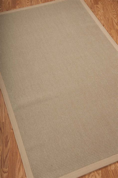 are sisal rugs soft sisal soft collection by nourison