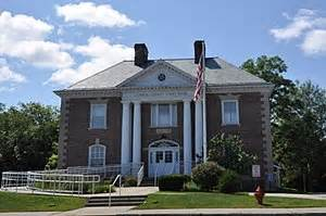 Carroll County Court Search Carroll County New Hshire