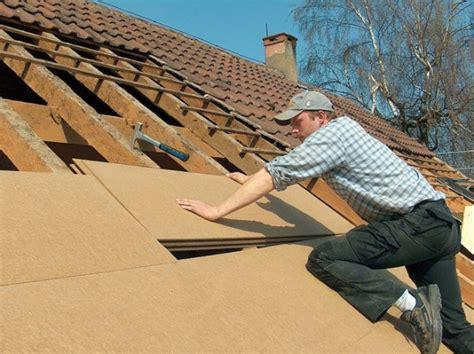 Zäune Aus ästen 920 by Steico Universal строительная плита для изоляции крыши и