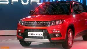 Maruti Suzuki All Cars Price List Maruti Suzuki Car Price In India Maruti Suzuki Car Price