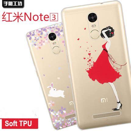 Ultra Thin Cover Xiaomi Redmi Note 3 Pro Kate Spesial xiaomi redmi note 3 cover ultra thin xiaomi redmi note 3 pro transparent clear tpu