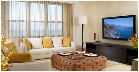 discount designer home decor theradmommycom