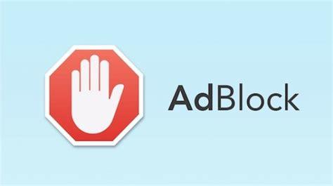 download youtube adblock chrome esquiva adblock y youtube castiga a sus usuarios