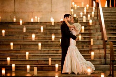 new york city library wedding cost the new york library venue new york ny weddingwire