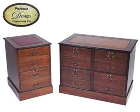 antique style filing cabinet antique replica filing cabinet review compare prices
