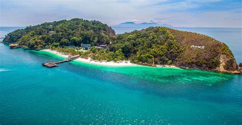 rawa at a glance rawa island resort