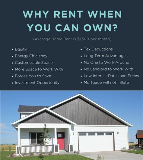 real estate rent to own houses can you rent to own a house with a mortgage 28 images