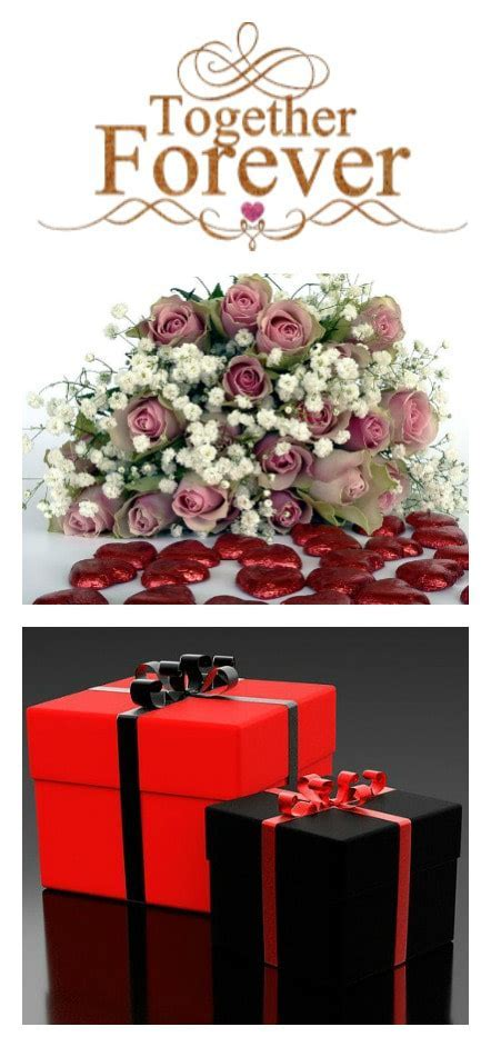 19th Wedding Anniversary Gift List Traditional, Modern