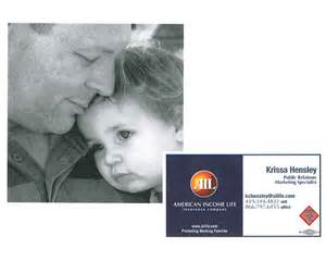 american income business cards american income business patron advertisements
