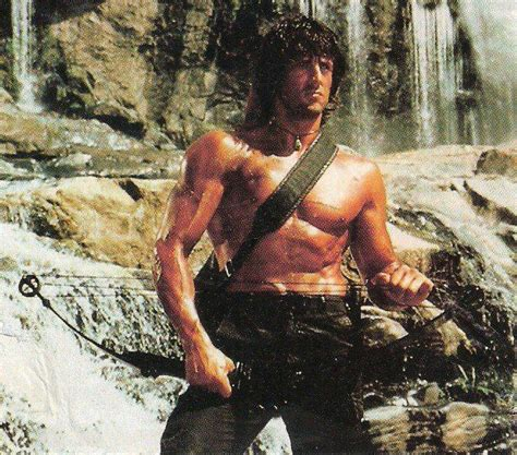 film rambo part 2 download rambo first blood part ii movie for ipod iphone