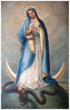 selen dalla testa i pensieri di gandalf dalla dea madre alla vergine