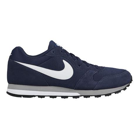 Nike Md Runer Cowok zapatillas nike md runner 2 deporvillage