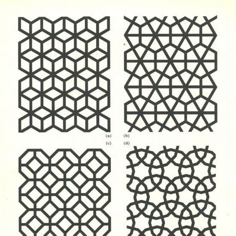 islamic pattern work 17 best images about geometry creative and sacred