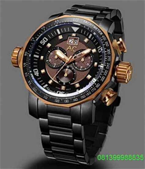 Jam Tangan Alexandre Christie Sport Terbaru sale jam tangan alexandre christie original terbaru dan termurah