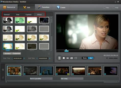full version video editing software download wondershare video editor 3 1 full version download free