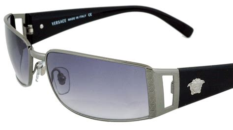 Versace Sunglasses buy versace sunglasses directly from opticsfast