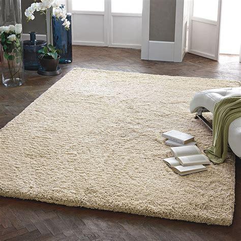 tappeti a pelo lungo tappeti pelo corto le migliori idee di design per la