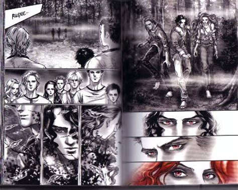 The White A Novel twilight the graphic novel vol 2 twilight the graphic