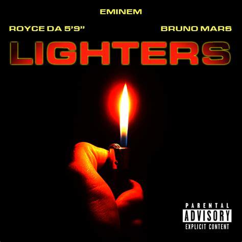download mp3 eminem bruno mars lighters lighters eminem royce da 5 9 feat bruno mars cover