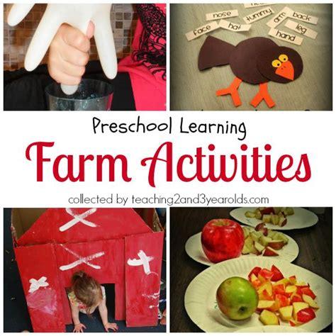 farm theme songs kindergarten 139 best images about farm theme on pinterest activities